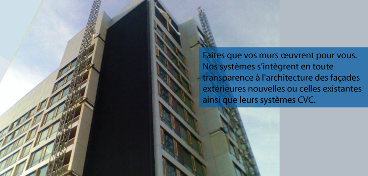 multi-res,logements,chauffage solaire air